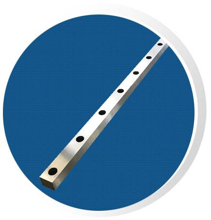 稳固耐用,外部采用硬质挤压铝,表面光泽处理,美观便利,内部采用一体高速静音导轨:优质进口滚轮及聚氨酯钢线HTD5M同步带,寿命长,强度高,稳固